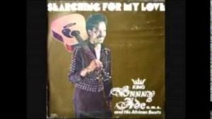 King Sunny Ade - Glory (Full Album)